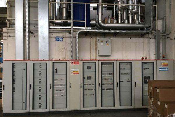 ceg-sistemi-impianti-elettrici (3)