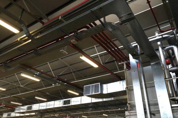 ceg-sistemi-impianti-elettrici (4)