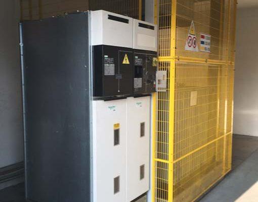 ceg-sistemi-impianti-elettrici (5)
