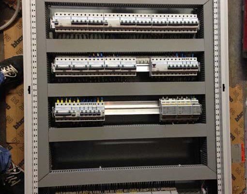ceg-sistemi-impianti-elettrici (9)