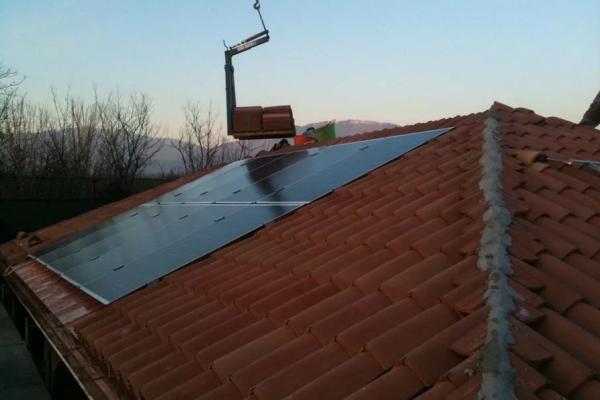 montaggio-impianto-fotovoltaico (1)