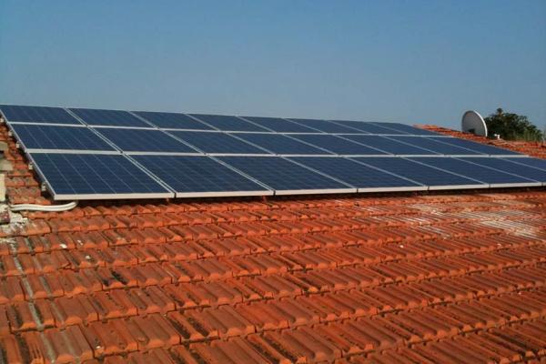 montaggio-impianto-fotovoltaico (2)