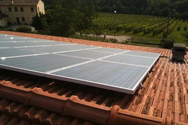 montaggio-impianto-fotovoltaico (3)