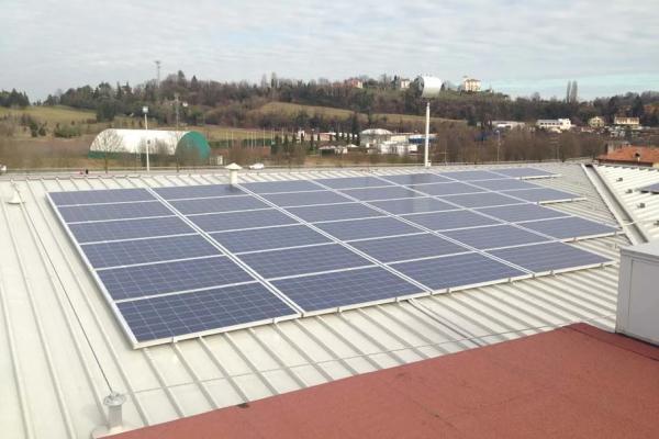 montaggio-impianto-fotovoltaico (4)