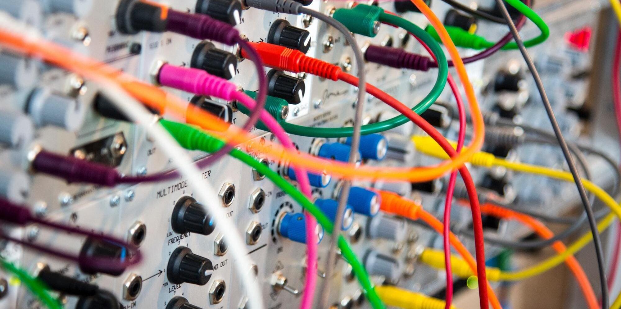 Progettare l'impianto Elettrico di Casa e la giusta manutenzione