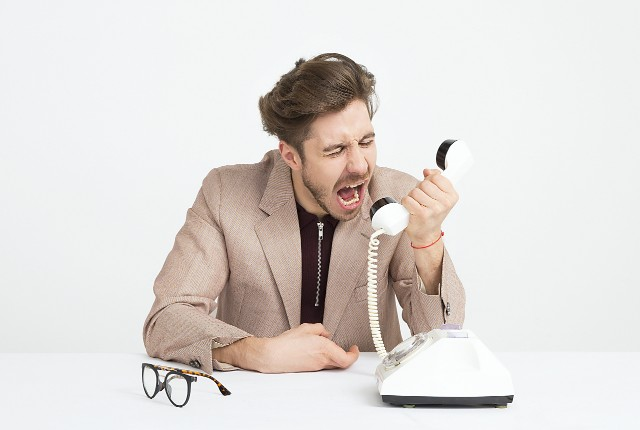 Telefonia Voip Fai da Te