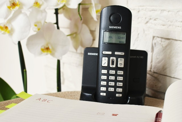 Telefonia VOIP: vantaggi dei telefono IP per l'azienda